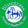 Bluegrass Animal Products Logo