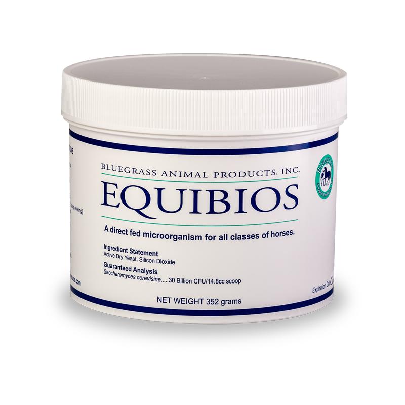 cf67a27123334 EQ-BIOS – Bluegrass Animal Products